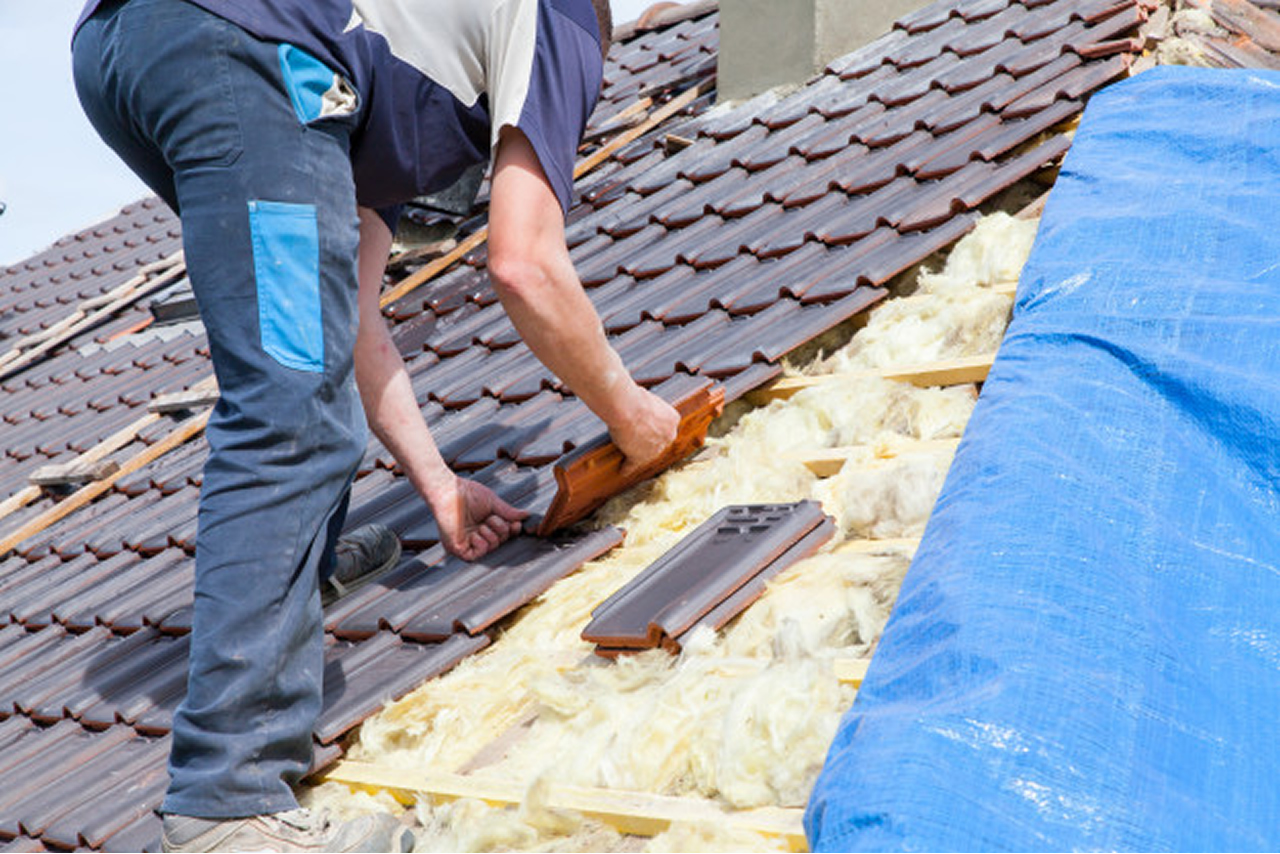 Roofers Near Me Roofing Companies Near Me Roof Repair Near Me Comparehandyman